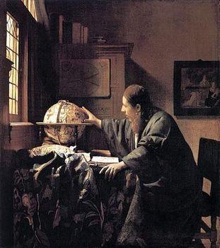 375px-Jan_Vermeer_-_The_Astronomer.JPG